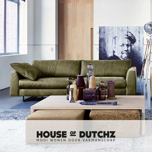 House of Dutchz