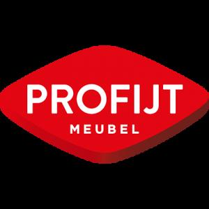 Profijt Meubels Groningen.Profijt Meubel Internationale Meubel Groep